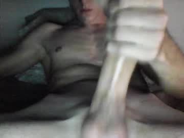 broiler69 private sex video from Chaturbate