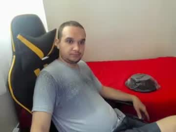 freddyxjason chaturbate public webcam