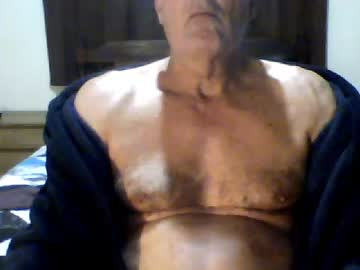 mandate12345 record cam video from Chaturbate