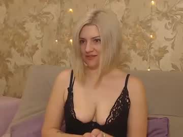 nailis record webcam show from Chaturbate