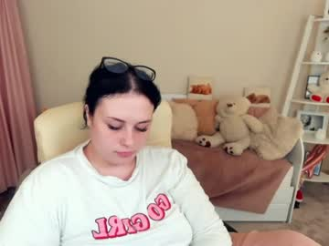 serahmirabeli record cam show from Chaturbate.com