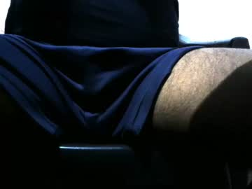 09708995800 record cam show from Chaturbate.com