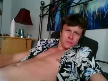 2blessed2stress record public webcam from Chaturbate