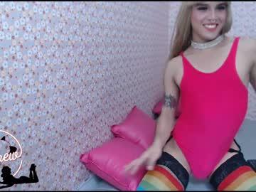 andrew_wild chaturbate webcam record