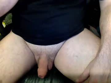 fuck_life_couple chaturbate toying