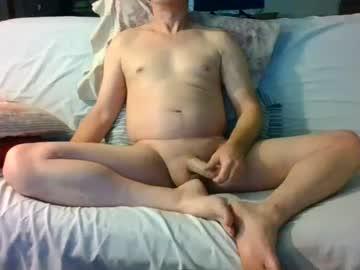 gr84al8d8 public webcam video from Chaturbate