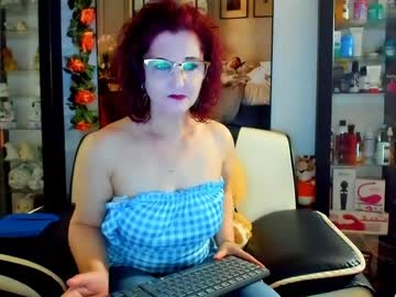 sexylady4you webcam show from Chaturbate.com