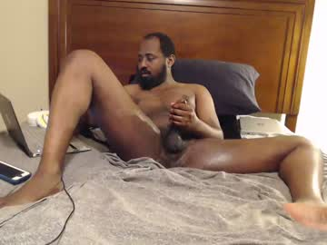 gamtd15 webcam show from Chaturbate
