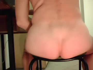 mikeymousex chaturbate webcam show