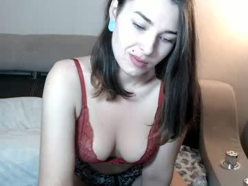starbeatrix public webcam