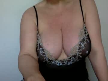 galletitas_ record private XXX show from Chaturbate
