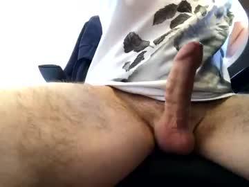 goofy969 public show video