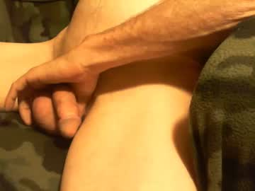special0 record cam show from Chaturbate