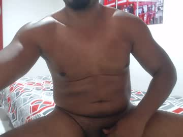 will_brown28 private show from Chaturbate.com