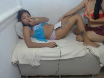 daliasxxx webcam show from Chaturbate