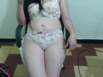hot_samyxxx_18 chaturbate