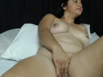 marcelitahot4 private show from Chaturbate