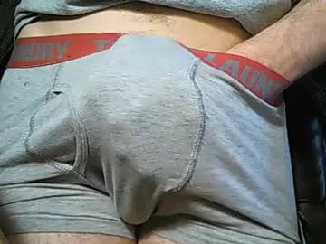 joeyarts2 record public webcam from Chaturbate