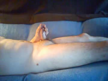 cooljetts record public show from Chaturbate.com