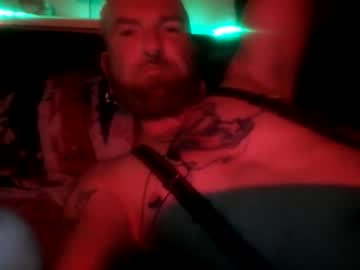 fucktieferuser private sex video from Chaturbate