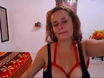 horny_latina_bigboobs chaturbate private show