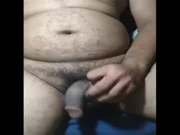 bbhomehsch162 premium show video from Chaturbate