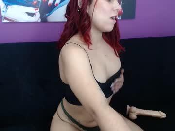samara_018 record webcam show