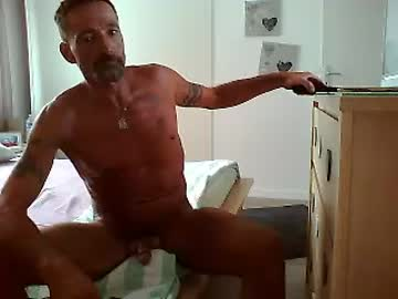 chrisetangel record private show from Chaturbate.com