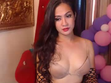 scarletwomanxx chaturbate show with cum