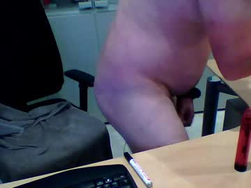 brutus1987 record cam video from Chaturbate