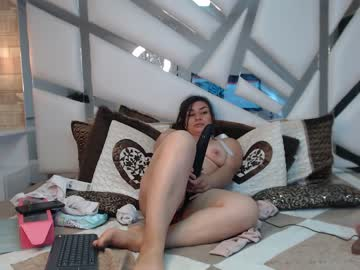 iam_kamila private webcam from Chaturbate