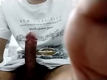 bigdickforpussy1 video with dildo from Chaturbate