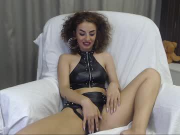 gloriaellen chaturbate webcam record