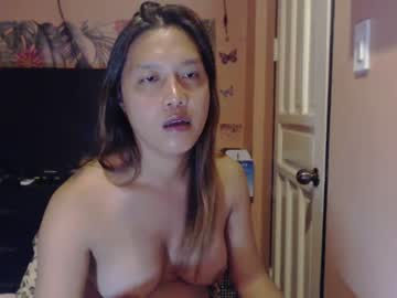 jaycumsswallow chaturbate webcam