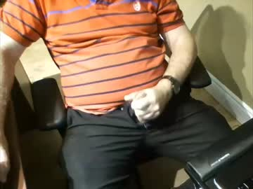 mmmm344 record show with toys from Chaturbate