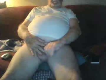 oldcock4321