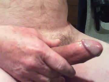 crjohnson chaturbate blowjob video