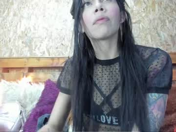 sweet_fantasii show with cum from Chaturbate