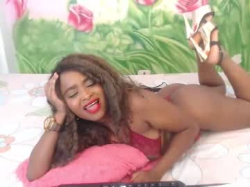 valery_sexy4 public show video from Chaturbate.com