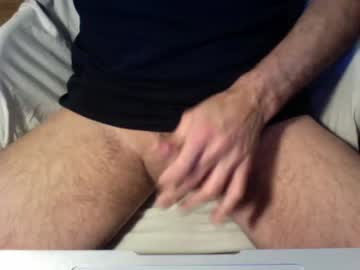 0xit blowjob show from Chaturbate.com