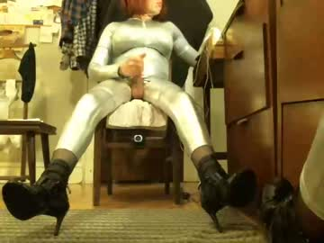 feelsexyinlatex chaturbate private show