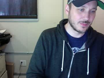 jake310 webcam record