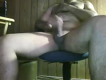 longdickj69 premium show video from Chaturbate