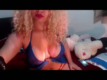 sofia_elektra chaturbate blowjob video