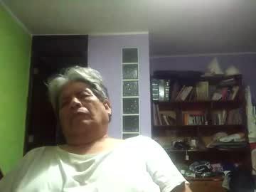 hothard2817 chaturbate webcam record