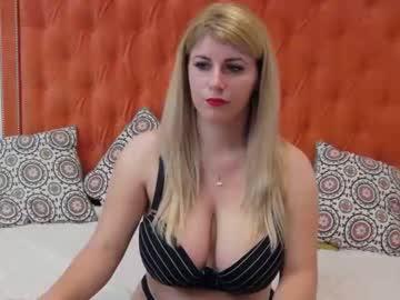 missanays chaturbate webcam