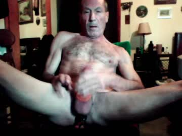tobe3or4 blowjob show from Chaturbate