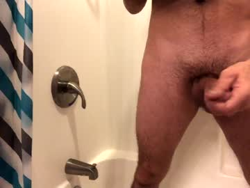 deaneroooox record private show video from Chaturbate
