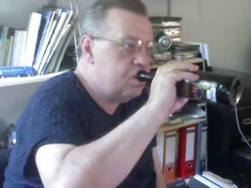 markus3611 chaturbate blowjob video
