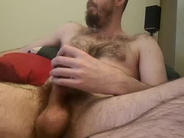kagedvictim record show with cum